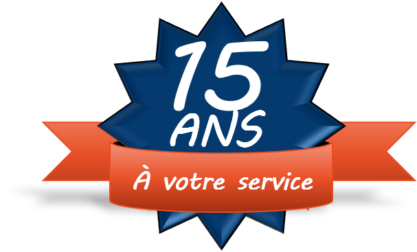 15ans GMA CONSULTING